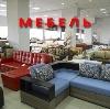 Магазины мебели в Юсьве